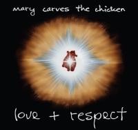 Love + Respect