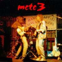 MCTC 3