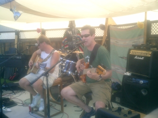jammin_at_the_bbbbbbq