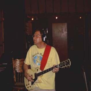 Studio_Bob