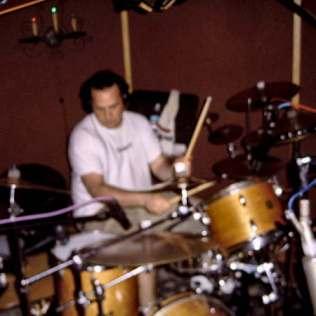 Studio_David1