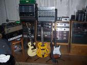 studio_guitars
