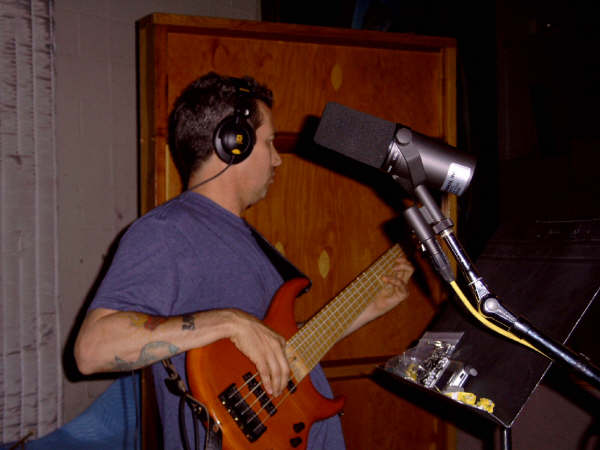 Studio_Page2